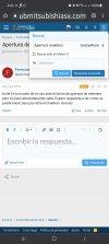 Screenshot_20210708-040613_Chrome.jpg